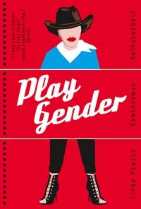 play_gender.jpg